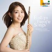 Play & Download Fantasie Pastorale Hongroise by Naoko Ishibashi | Napster