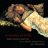 Handful of Stars by Ken Peplowski