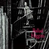 Play & Download Ballad Higgins by The Eddie Higgins Trio | Napster