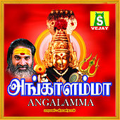 Play & Download Angalamma by Various Artists | Napster