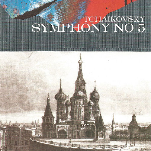 Play & Download Tchaikovsky - Symphony No. 5 by Cleveland Orchestra | Napster