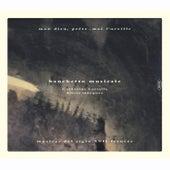 Mon Dieu, prête-moi l'oreille. Músicas del siglo XVII francés von Various Artists