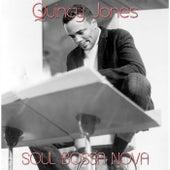 Soul Bossa Nova von Quincy Jones