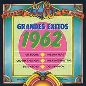 Play & Download Grandes Éxitos 1962 by Various Artists | Napster