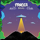 Play & Download F.O.O.L by Pangea | Napster