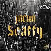 Scatty by The Jacka