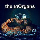 Play & Download Shit Diamond by The Morgans | Napster