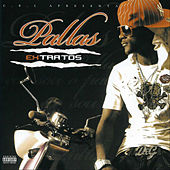 Play & Download Extratos by Pallas | Napster