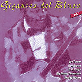 Gigantes del Blues Vol. 2 by Big Joe Turner