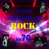 Play & Download La Gran Enciclopedia del Rock by Various Artists | Napster