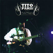 Play & Download Ao Vivo Na Aula Magna (Acústico) by Tito Paris | Napster