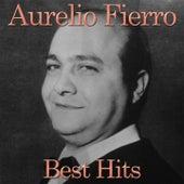 Best Hits by Aurelio Fierro