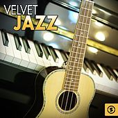 Velvet Jazz by Various Artists