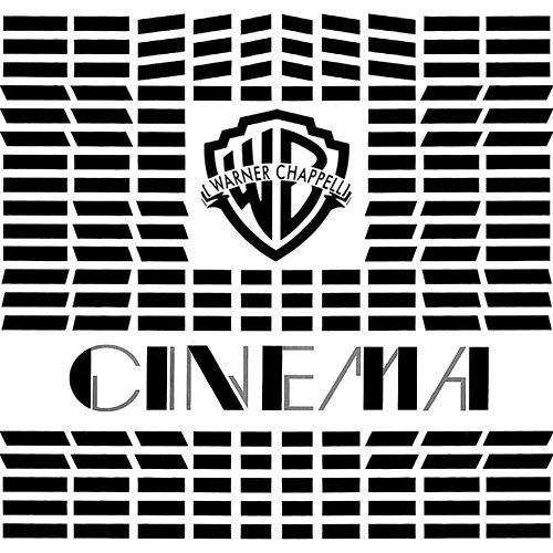 Electra (Cinema) by Claude Bolling