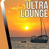 Play & Download Ultra Lounge - EP by Various Artists | Napster