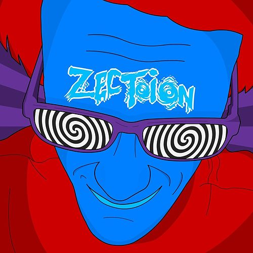 Blaster Syndrome by Zection