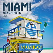 Play & Download Miami Beach Hits 2015 by Various Artists | Napster
