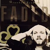 Play & Download Faded by Brandon Jenkins | Napster