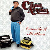 Play & Download Ensenale a Mi Alma by Chon Arauza Y La Furia Colombiana | Napster