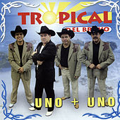 Play & Download Uno + Uno by Tropical Del Bravo | Napster