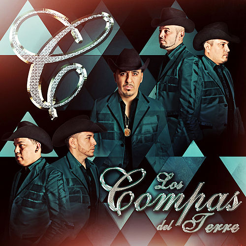 Play & Download Nunca Es Tarde by Los Compas del Terre | Napster