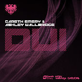 Play & Download Dui by Gareth Emery | Napster