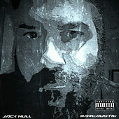 Play & Download Sarcaustic by Jack Hull | Napster
