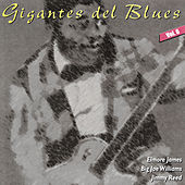 Play & Download Gigantes del Blues Vol. 6 by Jimmy Reed | Napster