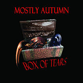 Box of Tears (Live) by Mostly Autumn
