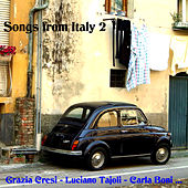 Play & Download Songs from Italy, Vol. 2 by Various Artists | Napster