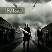 Unbreakable by Fireflight
