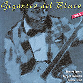 Play & Download Gigantes del Blues Vol. 5 by Big Joe Williams | Napster