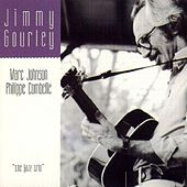 Play & Download The jazz trio by Jimmy Gourley | Napster