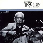Play & Download Our delight by Jimmy Gourley | Napster