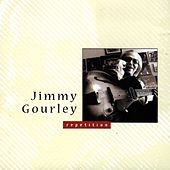 Play & Download Repetition by Jimmy Gourley | Napster
