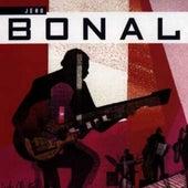 Play & Download Jean bonal by Jean Bonal | Napster