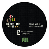 Play & Download Loose Changes by Mike Wall | Napster
