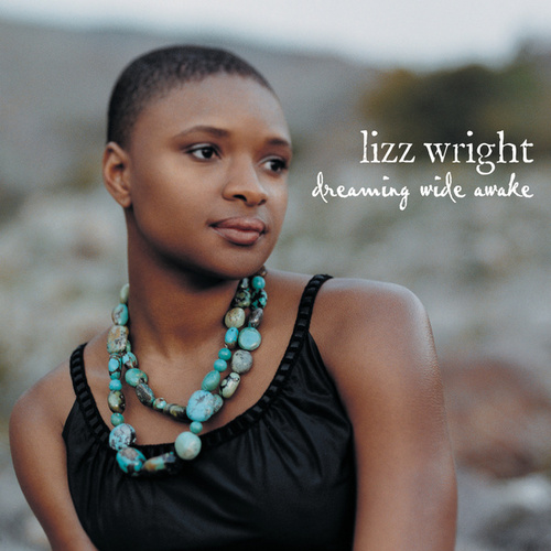 Play & Download Dreaming Wide Awake by Lizz Wright | Napster