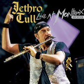 Play & Download Live At Montreux 2003 by Jethro Tull | Napster
