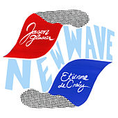 Play & Download New Wave - Single by Etienne de Crécy | Napster