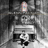 Play & Download The Mystery Of Faith by Glenn Packiam | Napster