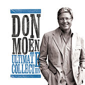 Ultimate Collection by Don Moen