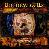 The New Celts, Vol. 1 by Various Artists