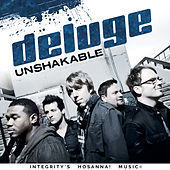 Play & Download Unshakable by Deluge | Napster