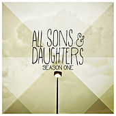 Play & Download Season One by All Sons & Daughters | Napster