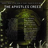 The Apostles Creed by Various Artists