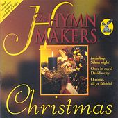 The Hymn Makers Christmas by St. Michael's Singers