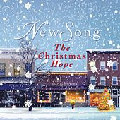 Play & Download The Christmas Hope by NewSong | Napster