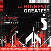 The Highest And The Greatest by Various Artists