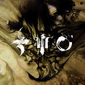 Play & Download Piece of the Indestructible - EP by The Glitch Mob | Napster